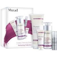 Murad Invisiblur Perfecting Collection (Worth 94)