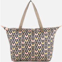 orla-kiely-women-zip-shopper-bag-printed-daisy