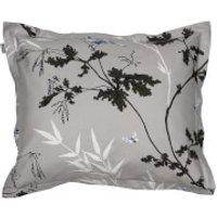 GANT Home Birdfield Pillowcase - 50 x 75cm