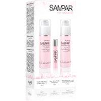 SAMPAR Pure Perfection Value Set