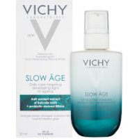 Vichy Slow ge Day Fluid 50ml