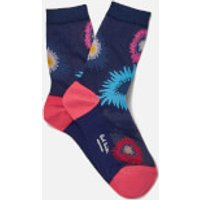 paul-smith-women-dolly-pow-socks-blue