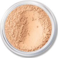bareMinerals Original SPF15 Foundation - Various Shades - Fair Ivory
