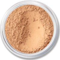 bareMinerals Original Loose Mineral Foundation SPF15 - Tan Nude
