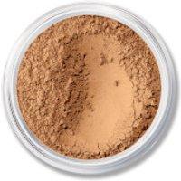 Maquillaje mate bareMinerals SPF 15 - Neutral Tan