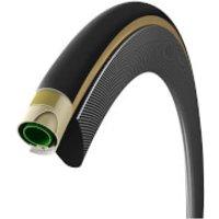 vittoria-pista-speed-g-tubular-graphene-track-tyre-28in-x-19mm-parablack