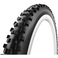 Vittoria Mota G+ Isotech TNT Tubeless Ready MTB Tyre - 27.5in x 2.5in - Black