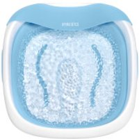 HoMedics MySpa Luxury Foldaway Foot Spa