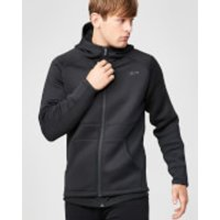 Luxe Classic Sports Jacket - XL - Black