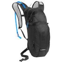 Camelbak Lobo Hydration Backpack 9 Litres - Black