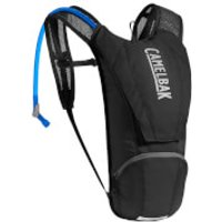 Camelbak Classic Hydration Backpack 2.5 Litres - Black/graphite