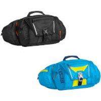 Camelbak Palos Hydration Backpack 4 Litres - Atomic Blue/Sulfur Springs