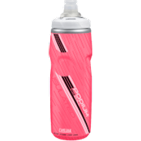 Camelbak Podium Chill Water Bottle 610ml - 610ml/21oz - Power Pink