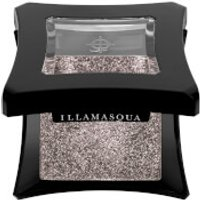 Illamasqua Powder Eye Shadow 2g (Various Shades) - Invoke