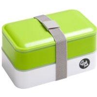Grub Tub Lunch Box - Green