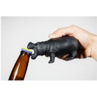 Hippo Bottle Opener - Hippo Gifts