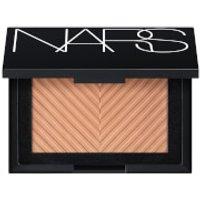 Nars Cosmetics Sun Wash Diffusing Bronzer 8g - Seaside