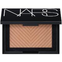 Nars Cosmetics Sun Wash Diffusing Bronzer 8g - Laguna