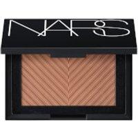 Nars Cosmetics Sun Wash Diffusing Bronzer 8g - Casino