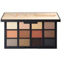 NARS Cosmetics NARSissist Loaded Eyeshadow Palette