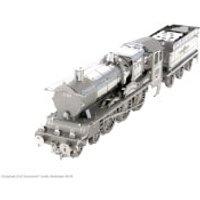 Harry Potter Hogwarts Express Train Construction Kit - Construction Gifts