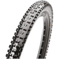 Maxxis High Roller II Super Tacky MTB Tyre - 27.5 x 2.40
