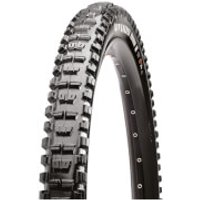 Maxxis Minion DHF 3C MTB Tyre - 27.5 x 2.50
