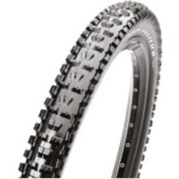 Maxxis High Roller II Fld 3C EXO Tyre - 27.5  x 2.40