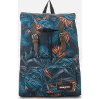 eastpak-men-authentic-london-backpack-orange-brize