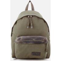 eastpak-men-authentic-axer-padded-pakr-backpack-axer-moss