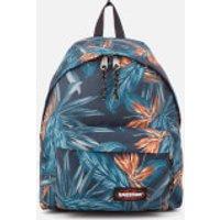 eastpak-men-authentic-padded-pakr-backpack-orange-brize