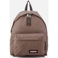eastpak-men-authentic-padded-pakr-backpack-crafty-brown