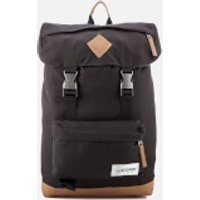 Eastpak Eastpak Rowlo Backpack - Into Black