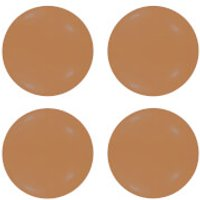 By Terry Light-Expert Click Brush Foundation 19.5ml (Various Shades) - 15. Golden Brown
