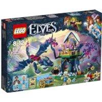 LEGO Elves: Rosalyns Healing Hideout (41187)