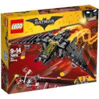 LEGO Batman: The Batwing (70916)
