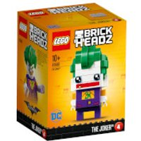 LEGO Brickheadz: The Joker (41588)