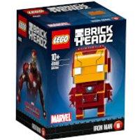 LEGO Brickheadz: Iron Man (41590)