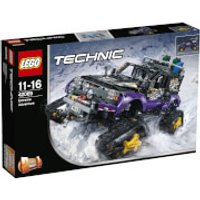 LEGO Technic Extreme Adventure (42069)