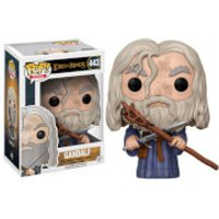 Lord Of The Rings Gandalf Pop! Vinyl Figure - Lord Of The Rings Gifts