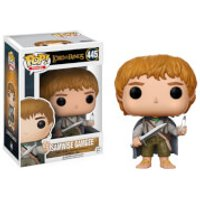 Lord Of The Rings Samwise Gamgee Pop! Vinyl Figure - Lord Of The Rings Gifts