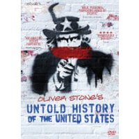 Oliver Stone´s Untold History Of The United States