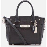 coach-women-coach-swagger-21-bag-black
