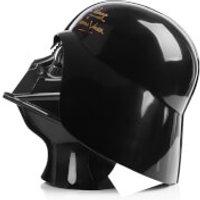 Star Wars Darth Vader Helmet Signed by Dave Prowse (Darth Vader)