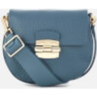 furla-women-club-mini-cross-body-bag-blue