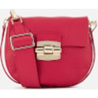 furla-women-club-mini-cross-body-bag-ruby