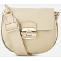 furla-women-club-mini-cross-body-bag-beige