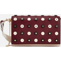 diane-von-furstenberg-women-soiree-cross-body-bag-red-wine-petal