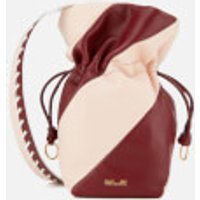 diane-von-furstenberg-women-evening-drawstring-bag-red-wine-petal