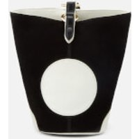 diane-von-furstenberg-women-mini-steamer-bag-black-ivory